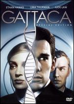 Gattaca [Special Edition] - Andrew Niccol