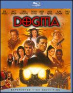 Dogma [Blu-ray] - Kevin Smith