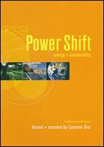 Power Shift: Energy + Sustainability -