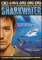 Sharkwater - Rob Stewart