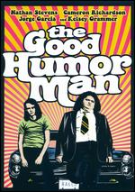 The Good Humor Man - Tenney Fairchild