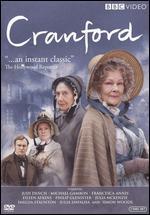 Cranford [2 Discs]