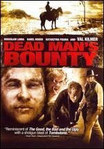 Dead Man's Bounty