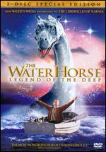 The Water Horse: Legend of the Deep [Special Edition] [2 Discs] - Jay Russell