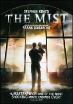 The Mist - Frank Darabont
