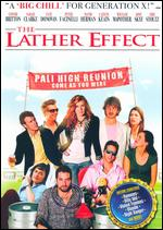 The Lather Effect - Sarah Kelly