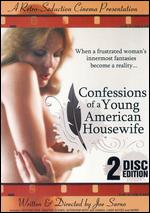 Confessions of a Young American Housewife - Joe Sarno