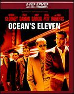 Ocean's Eleven [HD]