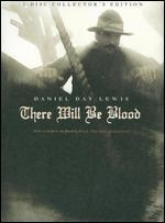 There Will Be Blood [Collector's Edition] [2 Discs]