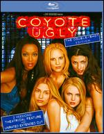 Coyote Ugly [Blu-ray] - David McNally