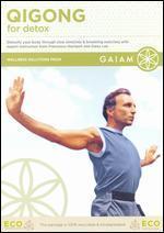 Qigong for Detox
