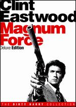 Magnum Force [Deluxe Edition] - Ted Post