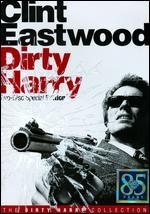 Dirty Harry - Don Siegel