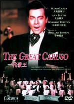 Great Caruso
