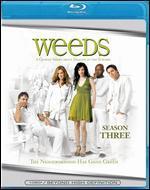 Weeds: Season 03