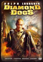 Diamond Dogs [Import Anglais]