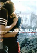 Before the Rain [Criterion Collection] - Milcho Manchevski