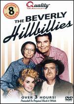 The Beverly Hillbillies -