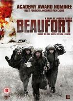Beaufort [Import Anglais]