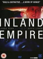 Inland Empire (1 Disc Edition) [Dvd]