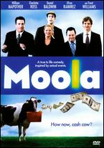 Moola [WS] - Don Most