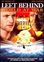 Left Behind: World at War