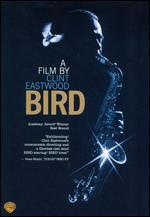 Bird [Special Edition][Bonus Soundtrack CD]