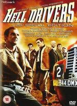 Hell Drivers [Dvd] [1957]