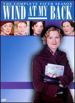 Wind at My Back: the Complete 5th Season