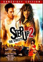 Step Up 2: The Streets - Jon M. Chu
