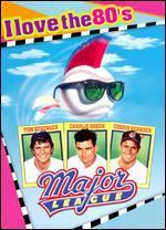 Major League [I Love the 80's Edition]