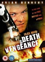 Jack Reed: Death and Vengeance