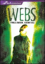 Webs (Scifi Essentials)
