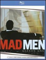 Mad Men: Season 01 -