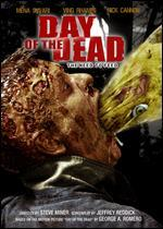 Day of the Dead / (Sub Ac3 Dol) [Dvd] [Region 1] [Ntsc] [Us Import]