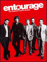 Entourage: Season 04 -