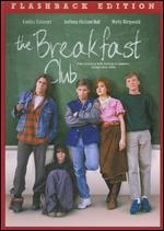 The Breakfast Club [Flashback Edition]