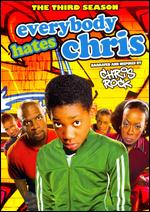 Everybody Hates Chris: Season 03 -