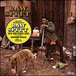Raw Spitt (Remastered) [Vinyl]