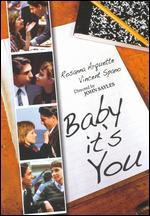 Baby It's You - John Sayles