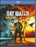 Day Watch [Blu-ray]
