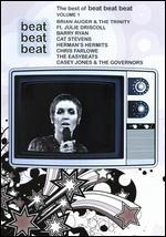 Beat, Beat, Beat: the Best of, Vol. 1