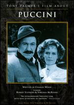 Puccini-Tony Palmer's Film