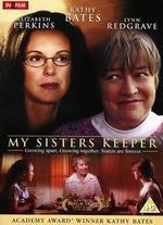My Sister's Keeper - Ron Lagomarsino