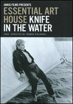 Knife in the Water [Criterion Collection]