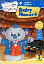 Baby Mozart [10th Anniversary Edition]
