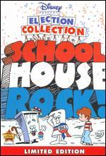Schoolhouse Rock!: Election Collection
