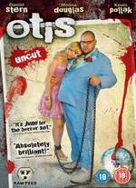 Otis - Tony Krantz