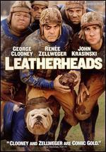 Leatherheads [WS]