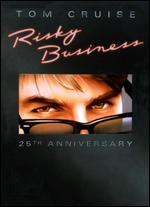 Risky Business (Deluxe Edition)
